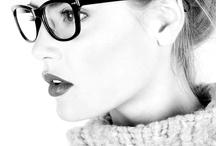♡ Glasses