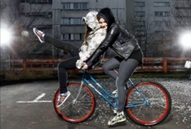 VELO - Bicycles are Fun! - Bike! / Join our film competition! Visit uns at VELOBerlin in 2013! / by VELOBerlin