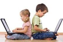 Social Media for Kids