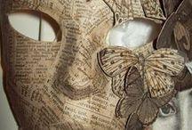 craft ideas / i love diy!