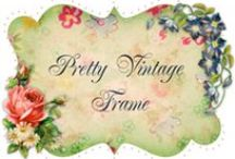 scrapbooking / printables & projects