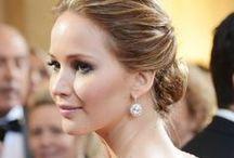Celebrity Red Carpet Jewels