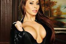 Madison Ivy Pornstar / German Pornstar Madison Ivy Fanclub: Find Biography, Filmography, News, Social Network Links, Free Porn Movies and Free Porn Pics.