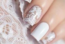 Nail art / Nail art ideas