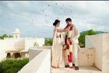 Wedding Planners Delhi, Noida, Gurgaon, Faridabad and NCR / List of 500 wedding Planners in Delhi, Noida, Gurgaon Faridabad and NCR.https://www.facebook.com/planyourwedding/photos/pcb.817246498322989/817246028323036/?type=1&theater