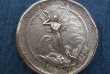 Medals I love / Medals at kollectbox.com