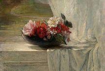 Bouquet 1800-