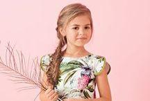 Moda dla dzieci / Wszystko dla Waszych maluchów