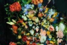 Bouquet 2000