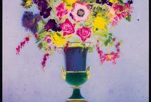 Bouquet des avant-gardes