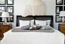 Interior styling / I need to introduce pattern to my home - subtle geometrics