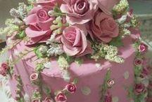 〠 Birthday 〠