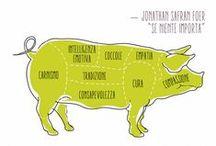 Diventare vegetariani o vegani / Una guida completa con 280 pagine di cultura, cucina, guide, consigli e ricette. http://www.vegolosi.it/libri/diventare-vegetariani-o-vegani-libro-vegolosi/