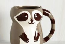 Mugs And Mug Ideas