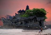 Amazing Places across the globe