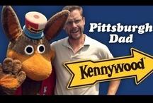 Pittsburgh Dad Episodes