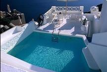 Take me there ✈✈