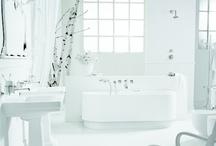 Stella Taps catalog / totaly white for bathroom