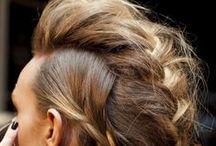 Hair&Nail