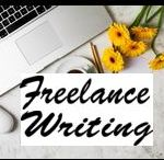 Freelance Writing / How to Become a Freelance Writer: Insightful, first-hand advice, help and tips on how to start a successful, home-based freelance writing career.