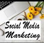 Social Media Marketing / Advice and tips on how to do social media marketing, how to put together a social media strategy, insight on social media marketing courses, and social media marketing tools, etc.