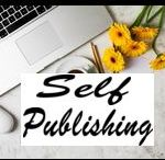 Self-Publishing Tips / Issues tackled: self publishing ebooks, self publishing on amazon, self publishing costs, best self publishing companies, self publishing companies to avoid, free self publishing resources -- and more.