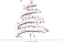 Christmas / Jesus is the reason for the season & All things Christmas