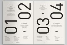 Editorial / Layout / by Lo000