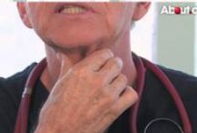 Videos // Thyroid Health / Videos worth watching