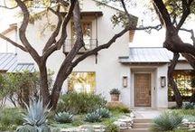 Exterior | House | Outdoor