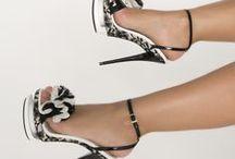 Szandálok - Women sandals / A 2014-es nyár  trendi szandáljai kaphatóak a Sebastiano Cipőboltokban