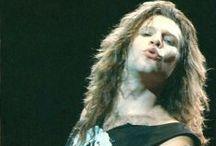 Cantor / Jon Bon Jovi