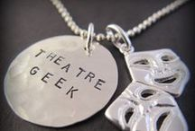 Art is the way you get away with! / art , quotes, theatre, movies, life