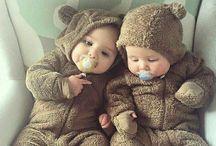 babies babies babies <3