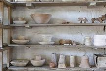 Authentic handicraft | Handwerk & ambacht / Authentic handicraft | Handwerk & ambacht - woonblog StijlvolStyling.com