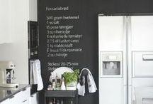 Chalk paint | Krijtverf