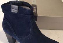 Sebastiano 2014 őszi női cipők