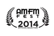 Events & Awards @AMFMFest 2014'