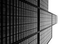Inspiration // Architecture / Architecture