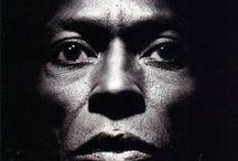 Miles !
