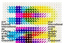 Inspiration // Festival / Inspiration  #affiche  #poster  #festival  #biennale  #jazz  #théâtre  #cinema  #musique  #design