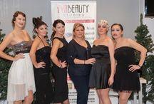 Evabeaty team / Evabeauty..fashion day