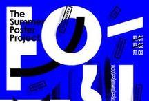 Cobalt - Cobalt / Cobalt inspiration #illustration #photographie #print #graphisme #graphicdesign #painting