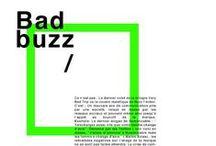 __The Mot__ / L'agence Dites-le présente les mots secrets des super-héros de la comm #agence #comm #web