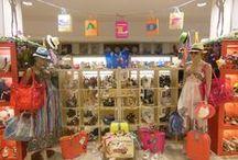 Pedra Rodriguez fashion store / SCARPE,BORSE,ACCESSORI Fashion trend italian style