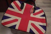 bags & bags / borse di tendenza italian style