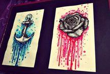 Arte ✨