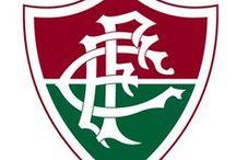 Soccer Logos / Soccer-Fútbol-Fussball-Calcio-Football-Futebol / by Leonardo Pontes
