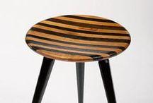 Polish design / furniture