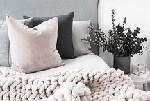 Lieblingszimmer: Schlafzimmer